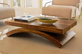 Furniture Oversized Ottoman Coffee Table For Stylish Living Room - Coffee table with chair