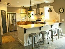 Granite Islands Kitchen Kitchen Room 2017 The Most Large Kitchen Islands Kitchen Choose
