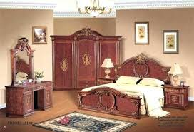 asian style bedroom furniture. Chinese Bedroom Furniture Sets Classic Set 1 Style . Asian