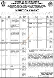 senior research officer research officer computer operators senior research officer research officer computer operators junior clerk electrician drivers and other jobs dawn jobs ads 17 2014