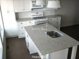 No Backsplash In Kitchen Kitchen Backsplash Or No Backsplash Kitchen Room