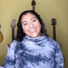 Wanda Gonzalez (@wandafgonzalez) | Twitter
