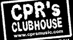 Cprs Clubhouse The 1 Freestyle Show In All Of Freestyle