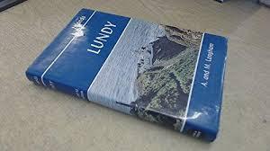 langham - lundy - AbeBooks