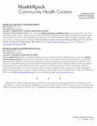Phlebotomist Resume Examples Luxury Phlebotomist Cover Letter Sample