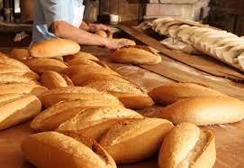 Ekmek Fırını Açma Maliyeti ve Kazanç Oranları