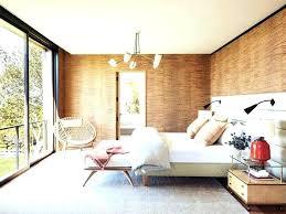 design your bedroom online free. Fine Design Design Your Room Online Bedroom Application  Free 3d In Design Your Bedroom Online Free X