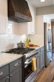 White Kitchen With Hardwood Floors 17 Best Ideas About Rustic Hardwood Floors On Pinterest Rustic