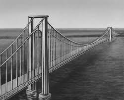 Реферат Висячие мосты ru Реферат Висячие мосты