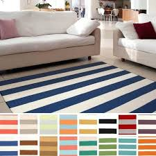 striped area rug great black and white striped area rug striped area rug 9 x free striped area rug meticulously