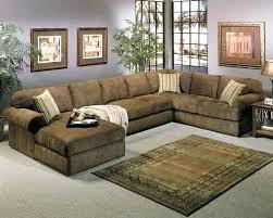 furniture reviews sectional sofas go rocky mounn sofa robert michael couch
