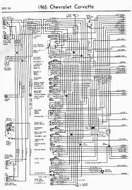 chevelle wiring diagram image wiring diagram 1968 chevelle wiring diagrams jodebal com on 70 chevelle wiring diagram