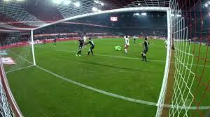 Cologne 2 Bundesliga Magdeburg football Germany Video 0 – 2 dq6T0Z