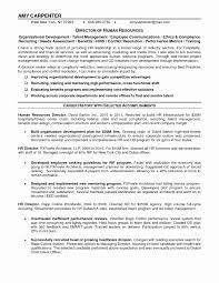 Sample Resume For Civil Engineering Supervisor New Resume Cover