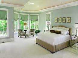 paint ideas for bedroomFascinating 60 Popular Master Bedroom Colors 2017 Decorating