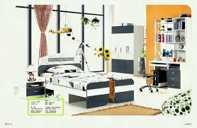 designer childrens bedroom furniture. Sparkling Decorating Impeccable Designer Childrens Bedroom Furniture Home Design Ideas Especial Chair Set C Over Pink