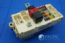 dashboard cabin fuse relay terminal box 209876 oem maserati dashboard cabin fuse relay terminal box 209876 oem