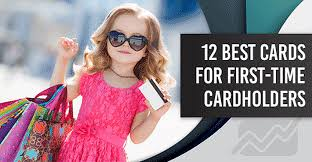 Maybe you would like to learn more about one of these? 12 Best First Credit Cards No Credit Needed Cardrates Com