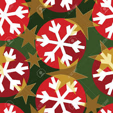 How To Design Gift Wrapping Paper Design For Christmas Wrapping Paper