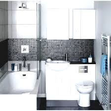 design ideas small spaces image details: small bathroom design ideas to create one hall of a bathromo pic