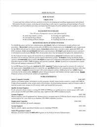 Security Guard Resume Example Sample Unarmed Security Guard Resume Security  Guard Resume Example