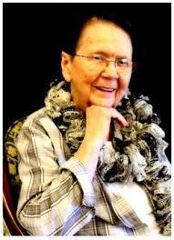 Elizabeth Chambers Obituary - Waxahachie, Texas   Boze-Mitchell-McKibbin  Funeral Home