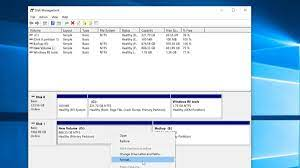 how to wipe a hard drive or ssd format
