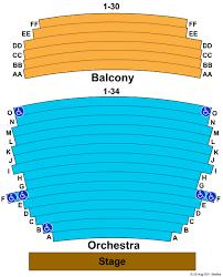 Rialto Theater Tacoma Seating Chart Tacoma Dome Tacoma Dome