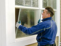 window glass replacement. Modren Glass Foggy Vinyl Window Glass Repair Smjpg Throughout Window Glass Replacement O