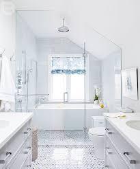 Mosaic Bathroom Designs Interior Cool Inspiration Ideas