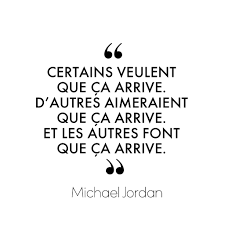 Citation Motivation Travail Bt05 Jornalagora