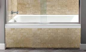 american standard tubs com standard studio fold over edge tub american standard americast tub dimensions american standard tubs
