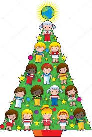 children essays christmas << term paper help children essays christmas
