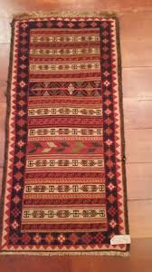 we are able to source any turkish rug and carpet to suit your likes and decor all rugs are sourced directly from turkey from our personal contacts and we
