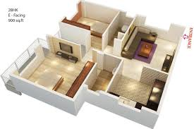 900 sq ft house plans modern 2 bedroom 1 under soiaya duplex housens with car parking bath indian