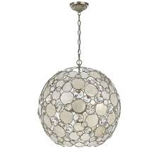 most recently released chandelier crystal chandelier brushed nickel orb chandelier wood for metal sphere chandelier