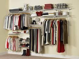 office closet organizer. Cheap Closet Organization Ideas For Home Office Design Easy Organizer