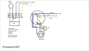 4 wire fan switch diagram data wiring diagram today wiring a light fixture 4 wires how to wire a 2 way light switch 4 way switch wiring diagram 4 wire fan switch diagram