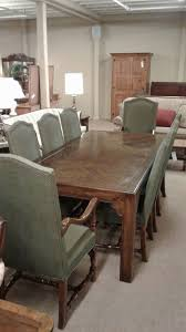 8 seat dining table. Top 55 Tremendous White Dining Table Set High 8 Seater Farmhouse Room Dinner Originality Seat A