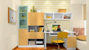 Charming square white luxury iron wardrobe oval brown modern iron toy round  brown modern wool rug
