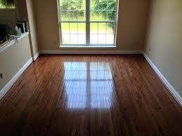 bruce hardwood floor innovative hardwood flooring best ideas about hardwood floors on