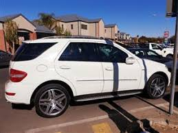 Browse gumtree to buy and sell used mercedes ml 63 amg cars throughout south africa. Ml63 In Mercedes Benz In South Africa Junk Mail