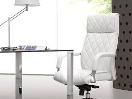 chairs white leather desk chair champion armless office chairs throughout white desk chair painting and renew