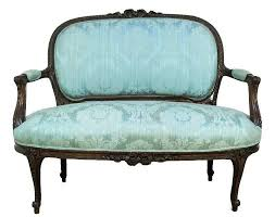 vintage couch for sale. Brilliant Sale Vintage Couch For Sale Craigslist In A