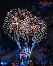 Image result for high riz pictures of Epcot International Festival of the Holidays