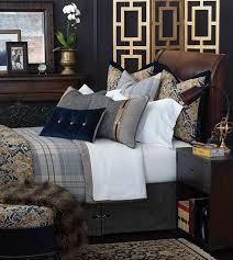 luxury designer bedding arthur luxury bedding on tufted decorative bedding buckle monogram luxury designer bedding collections