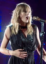 Taylor Swift Discography Wikipedia