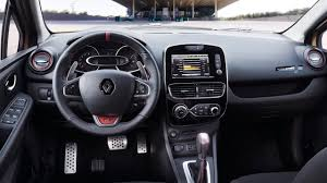 2018 renault. plain 2018 2018 renault clio rs cabin throughout renault