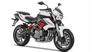 What Are Some Of The Best Bikes Available In India Under 5 5l