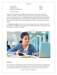 custom resume editing service for school best dissertation homework help city of commerce public library homework help for common core help writing resume for